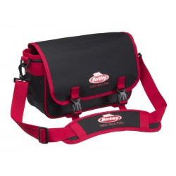 POWERBAIT BAG II NEGRA S