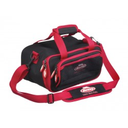 POWERBAIT BAG II BLACK M
