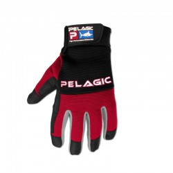 GUANTES PELAGIC END GAME LARGOS