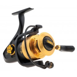 CARRRETE PENN SPINFISHER V
