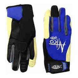 GUANTES PESCA AFTCO RELEASE