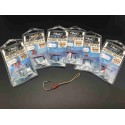 ANZUELO RELIX JIGGING ASSIST PIPES TYPE
