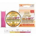 TRABUCCO SF XPS VELVET ACCURATE CAST 300 MTS