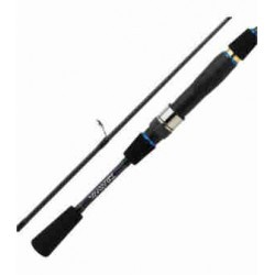 CAÑAS DAIWA CROSSCAST LIGHT