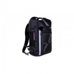 MOCHILAS IMPERMEABLES PRO-LIGHT OVER BOARD