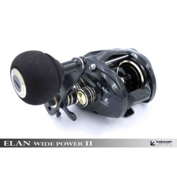 CARRETE TAILWALK ELAN WIDE POWER 2 71 BL