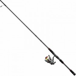 COMBO ERST SEA BASS S902ML