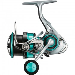 CARRETE DAIWA EMERALDAS AIR 18LT 3000X CXH