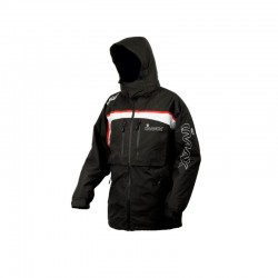 CHAQUETA IMAX OCEAN THERMO SMOCK