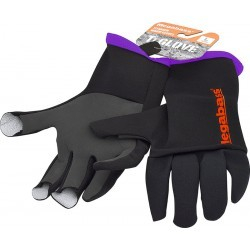 GUANTES TY GLOVE
