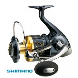 CARRETE SHIMANO STELLA 18000SW-B