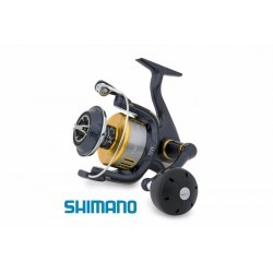 CARRETE SHIMANO TWIN POWER 10000SW PG