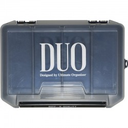 DUO NAVY CLEAR