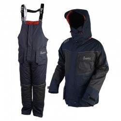 TRAJE TERMICO IMAX-20 ICE THERMO SUIT