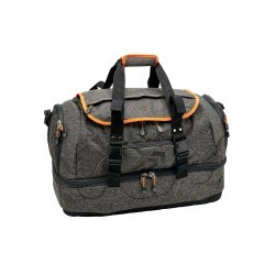 DAIWA DUFFLE BAG