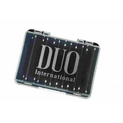 CAJA DUO LURE REVERSIBLE 86