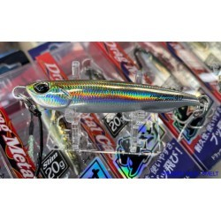 DUO DRAG METAL CAST SLIM 40 GR PMA0487 REAL SMELT