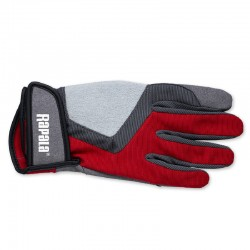 GUANTES RAPALA PERFORMANCE