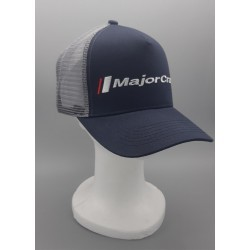 GORRAS MAJOR CRAFT AMERICAN CAP