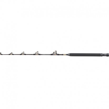 SHIMANO TYRNOS A STAND UP