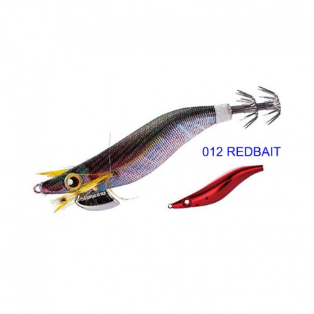 EXCOUNTER REDBAIT