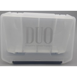 CAJA DUO LURE BOX VS 3010NDDM