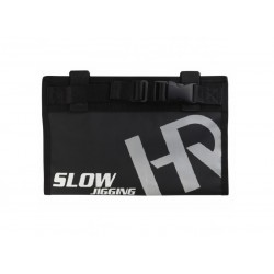 HEARTY RISE TROUSSE SLOW JIG L