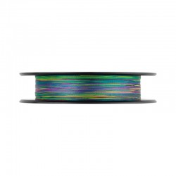 TRENZADO DAIWA JBRAID 4B 300 MTS MULTICOLOR