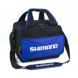 SHIMANO LUGGAGE ALL-ROUND