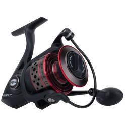 CARRETE PENN FIERCE II SPINNING