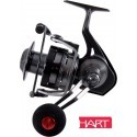 CARRETE HART ACE 60 10+1BB