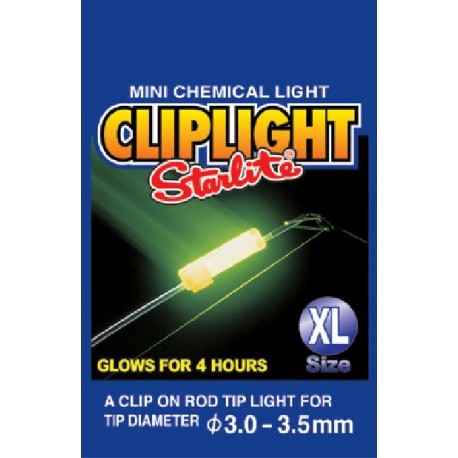 STARLITE CLIPLIGHT XL
