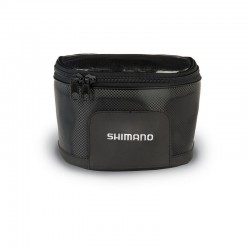 FUNDA CARRETE SHIMANO LARGE