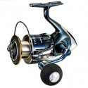 CARRETE SHIMANO TWIN POWER XD