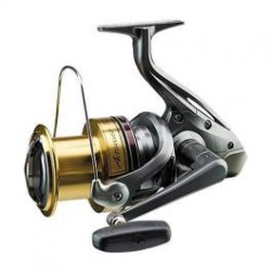 CARRETE SHIMANO ACTIVECAST SURF