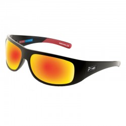GAFAS DE SOL PELAGIC LEGEND GLOSS BLACK