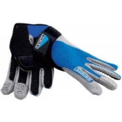 GUANTES HART FIGHTER