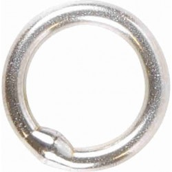 LLAVERITO NT SOLID RING